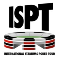 ISPT 2013